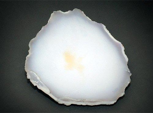Kacholongas
