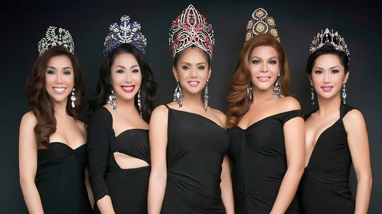 Sex story thai big girl beauty pageant xxx tribbing wifes