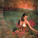 Hidroterapija ir balnoterapija