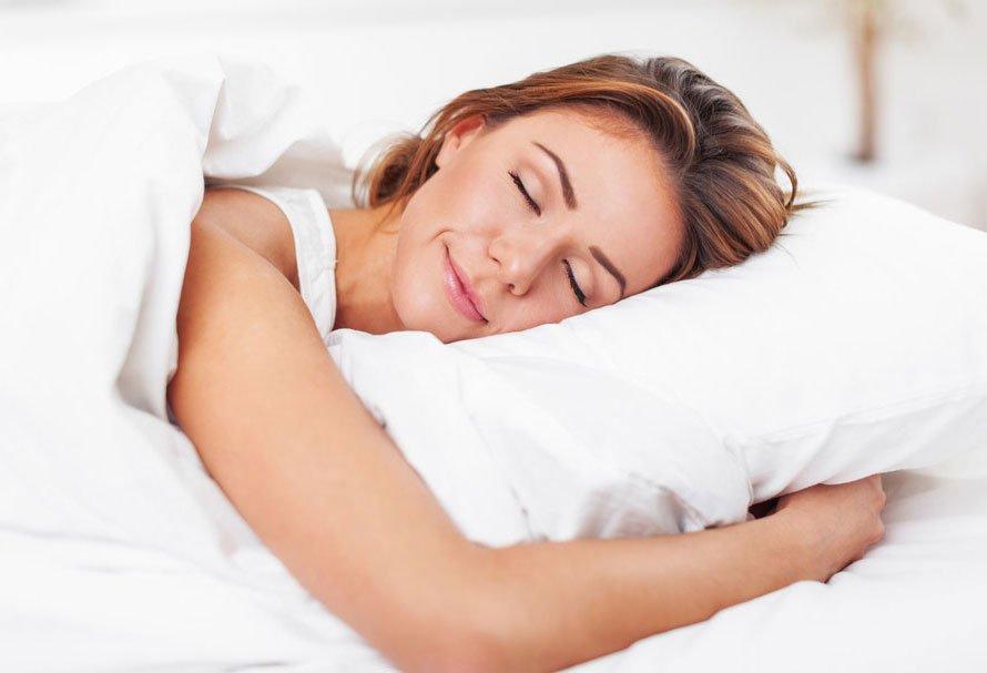 sveikatos apyrankės širdies miegas