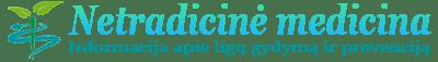 Netradicinė medicina.com/