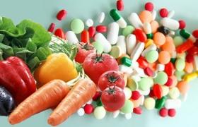 vitaminai
