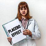 placebo efektas