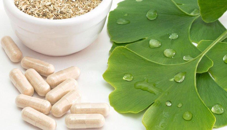 Smegenų kraujagyslių gydymo vaistai: 8 vaistai tabletėse ir kapsulėse - Hipertenzija