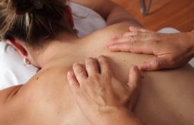 Kada negalima daryti limfodrenažinio masažo?